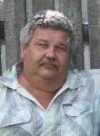 Юрий, 57 лет, Кременчук