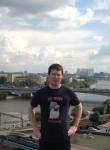 Viktor, 28, Moscow