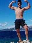 Fabio, 21  , Morbegno