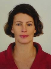 Tatyana, 58, Russia, Saint Petersburg