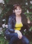 Elena, 41  , Tomsk