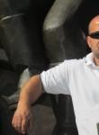 vlad, 38  , Borisovka