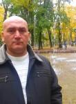 Vladimir, 47  , Smolensk