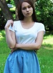 Zoya, 18  , Rostov-na-Donu