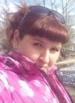 Анастасия - Бородино