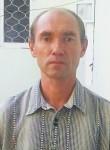Ildus, 46  , Urganch