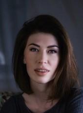 Виктория, 34, Russia, Moscow