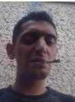 Reme, 31  , Rotherham