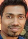 Devilpaddy, 26, Mumbai