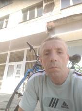 Leonid, 54, Ukraine, Karlivka