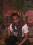 Jabrel, 23  , Yaounde