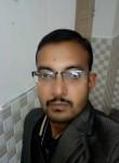 Aditya sharma, 22  , Sikar