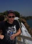 aleksandr, 36  , Opotsjka