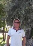 Aleksandr, 54  , Kirovsk (Leningrad)