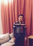 lulujaijai, 30  , Kota Kinabalu