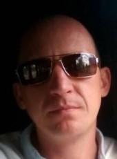 Sergіy, 36, Ukraine, Lutsk