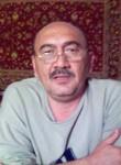 Muzaffar, 61  , Tashkent