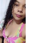Maiara, 21  , Canoinhas
