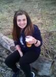 Aleksandra, 20  , Tobolsk