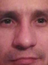 Андрей, 39, Україна, Черкаси