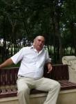 Ilgar, 57  , Saint Petersburg