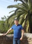 Aleksandr, 44, Moscow