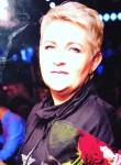 Elena , 39, Minsk