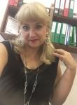 Svetlana, 55  , Rostov-na-Donu