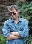 yuriy, 54  , Kurgan