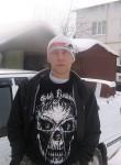 Sakharov Denis, 37  , Kushnarenkovo