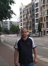 Maksim, 39, Ukraine, Mariupol