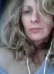 Irina, 44  , Sevilla