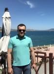 Aleksandr , 32, Yalta