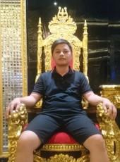 Vhj, 18, Vietnam, Thanh Pho Hai Duong