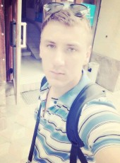 ОЛЕКСАНДР, 22, Ukraine, Chortkiv