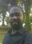 Franck, 32  , Libreville