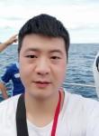 默默支持, 27  , Hanzhong