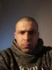 Rusik, 38, Poland, Wroclaw