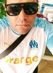 Jm, 38  , Port-de-Bouc