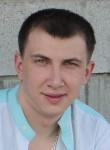 Aleksandr, 30, Almaty