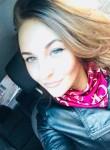Nadezhda, 33  , Dzerzhinsk