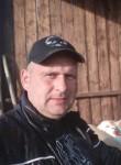 Denis, 41  , Kaliningrad