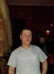 Aleksandr, 29  , Dudinka