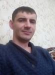 Denis, 33  , Ust-Ilimsk