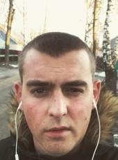 Andrey, 29, Russia, Lyskovo
