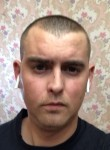 Andrey, 30  , Lyskovo