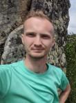 Filipp, 27  , Kasli