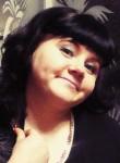 Zoya, 31  , Samara