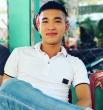 Kelvin nguyễn