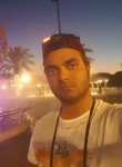 Abdullah, 24  , Al Mubarraz